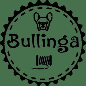 Bullinga Shop