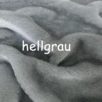 Hellgrau