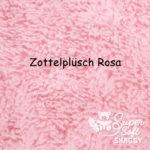 Zottelfell - Rosa (+10Euro)